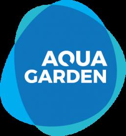 Logo Aqua-Garden